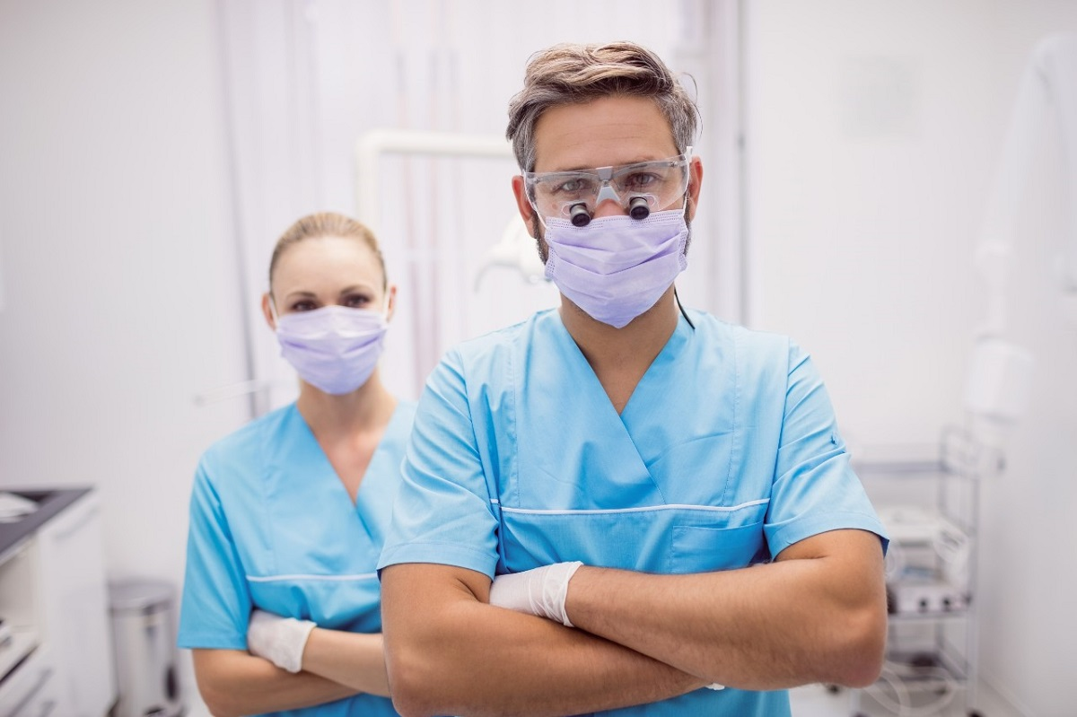 dottore-dentista-scelta
